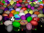 easter-eggs-wallpaper-1